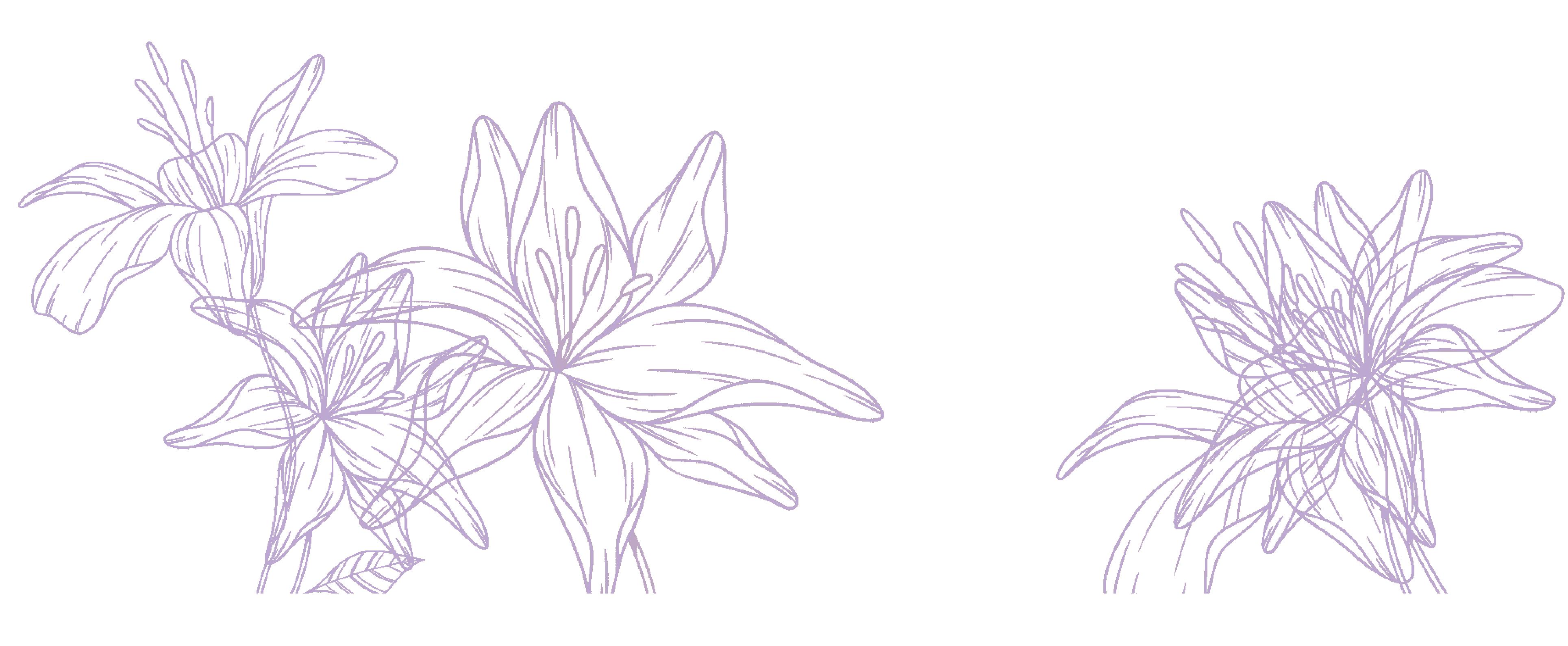 valeria residence fiori